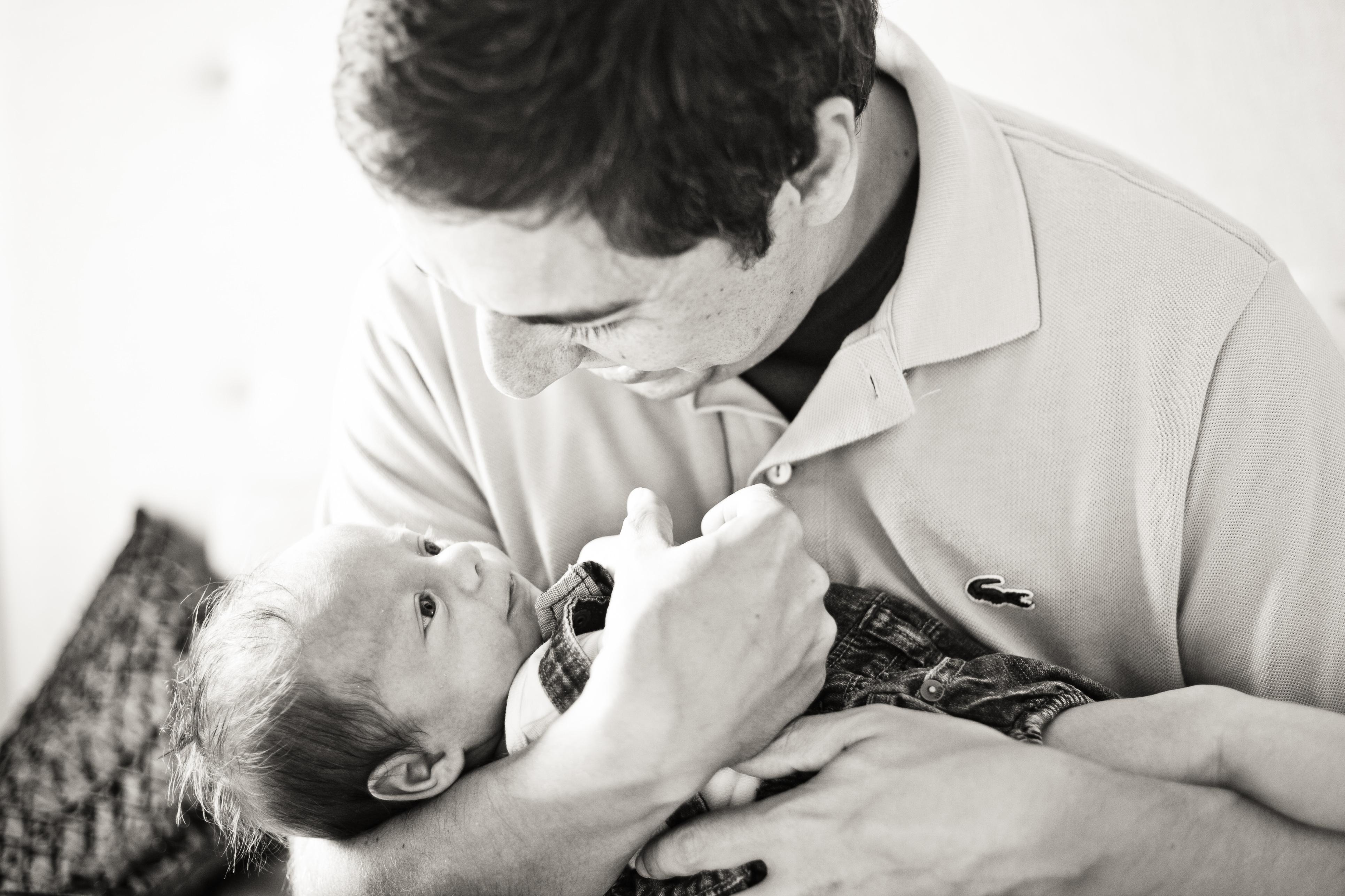 ritaruiz_ensaio_newborn