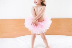 ritaruiz-ensaio-bailarina-infantil
