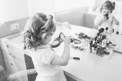 ritaruiz-ensaio-infantil-casa