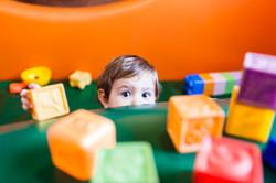 ritaruiz-fotografia-festa-infantil
