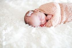 ritaruiz-ensaio-newborn