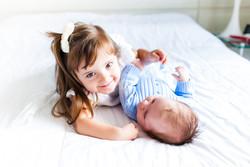 ritaruiz-ensaio-bebe