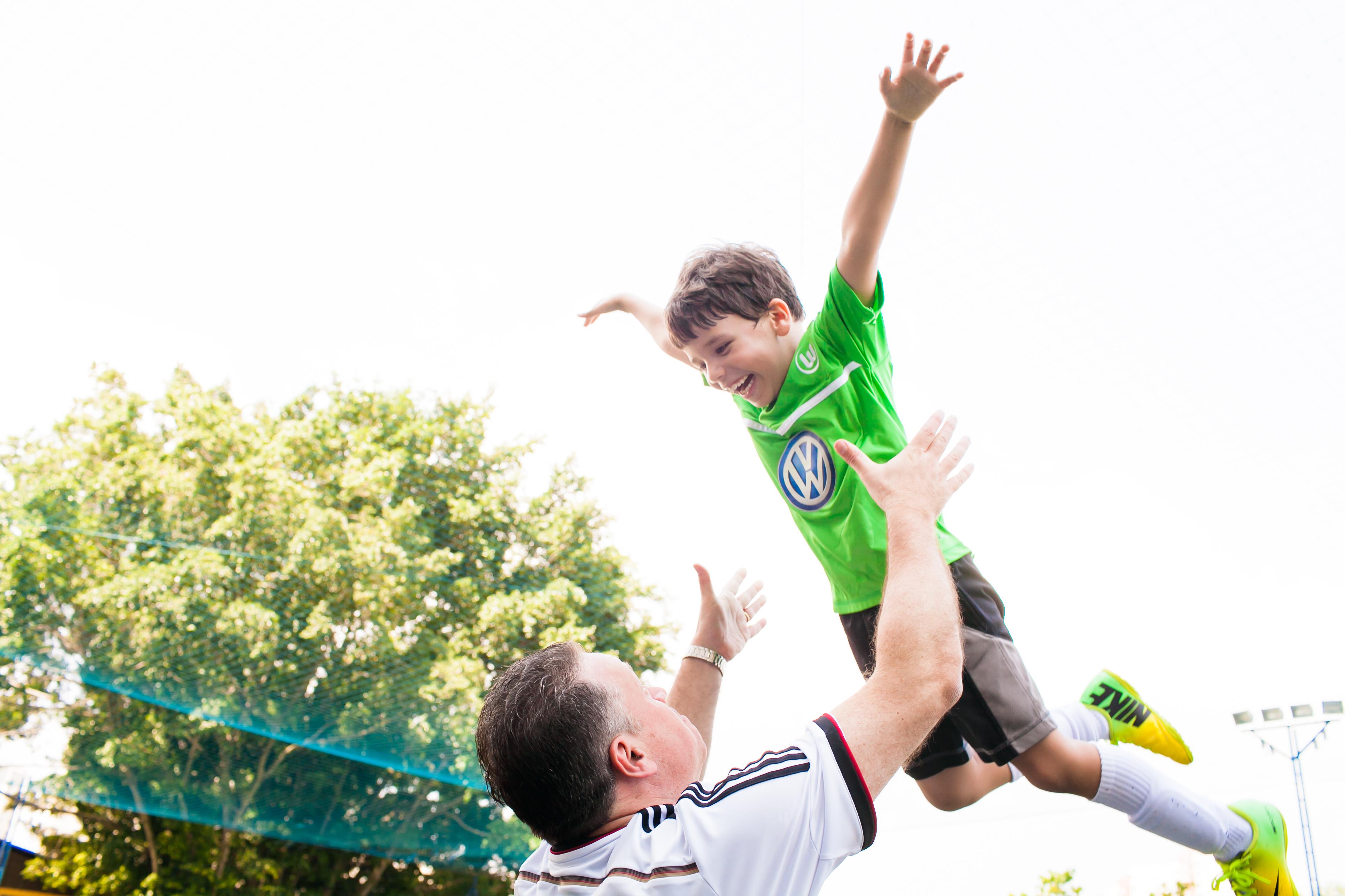 ritaruiz-fotografia-festa-futebol