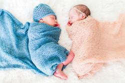 ritaruiz_ensaio_newborn_gemeos