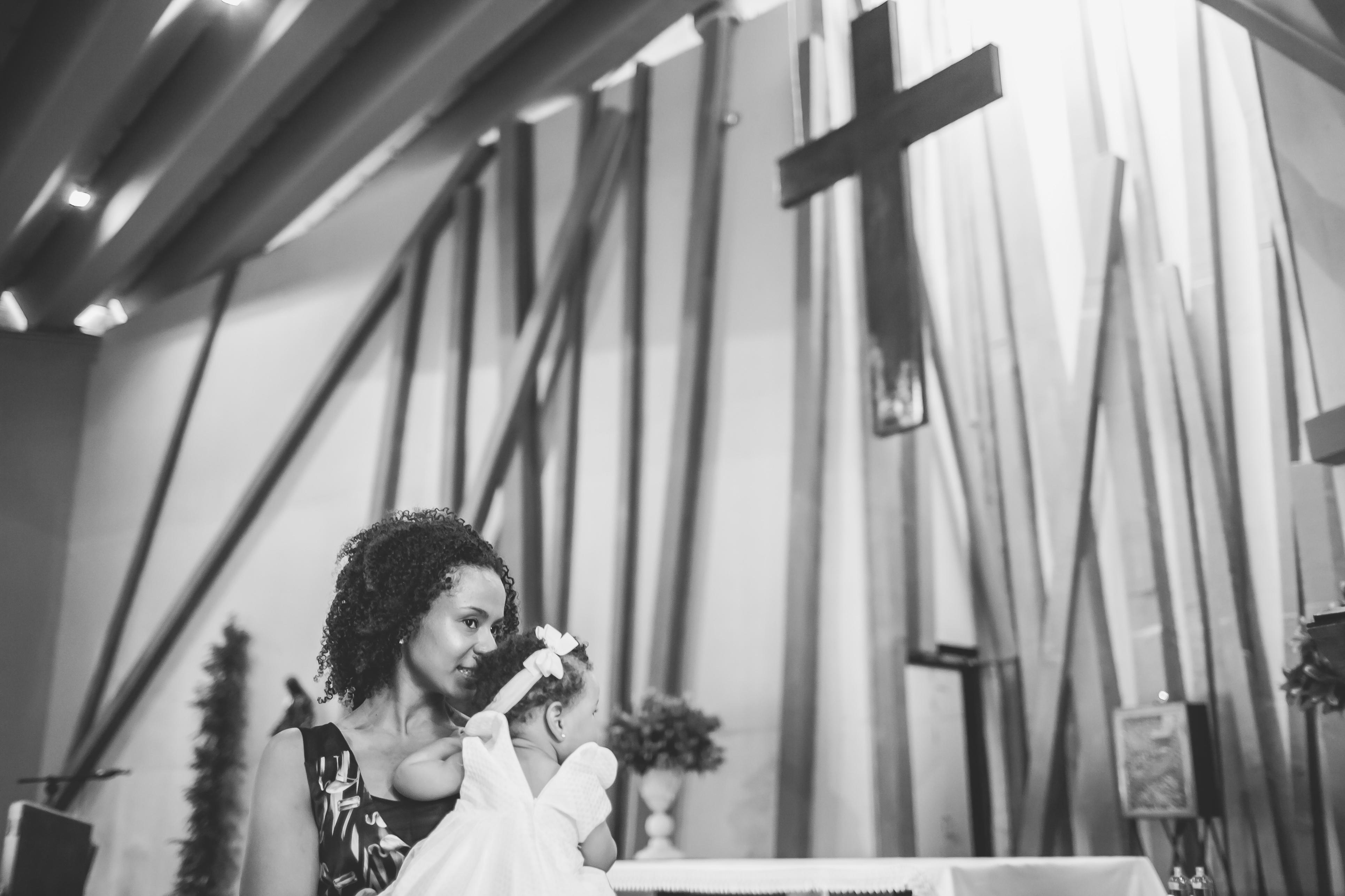 ritaruiz-fotografia-batizado