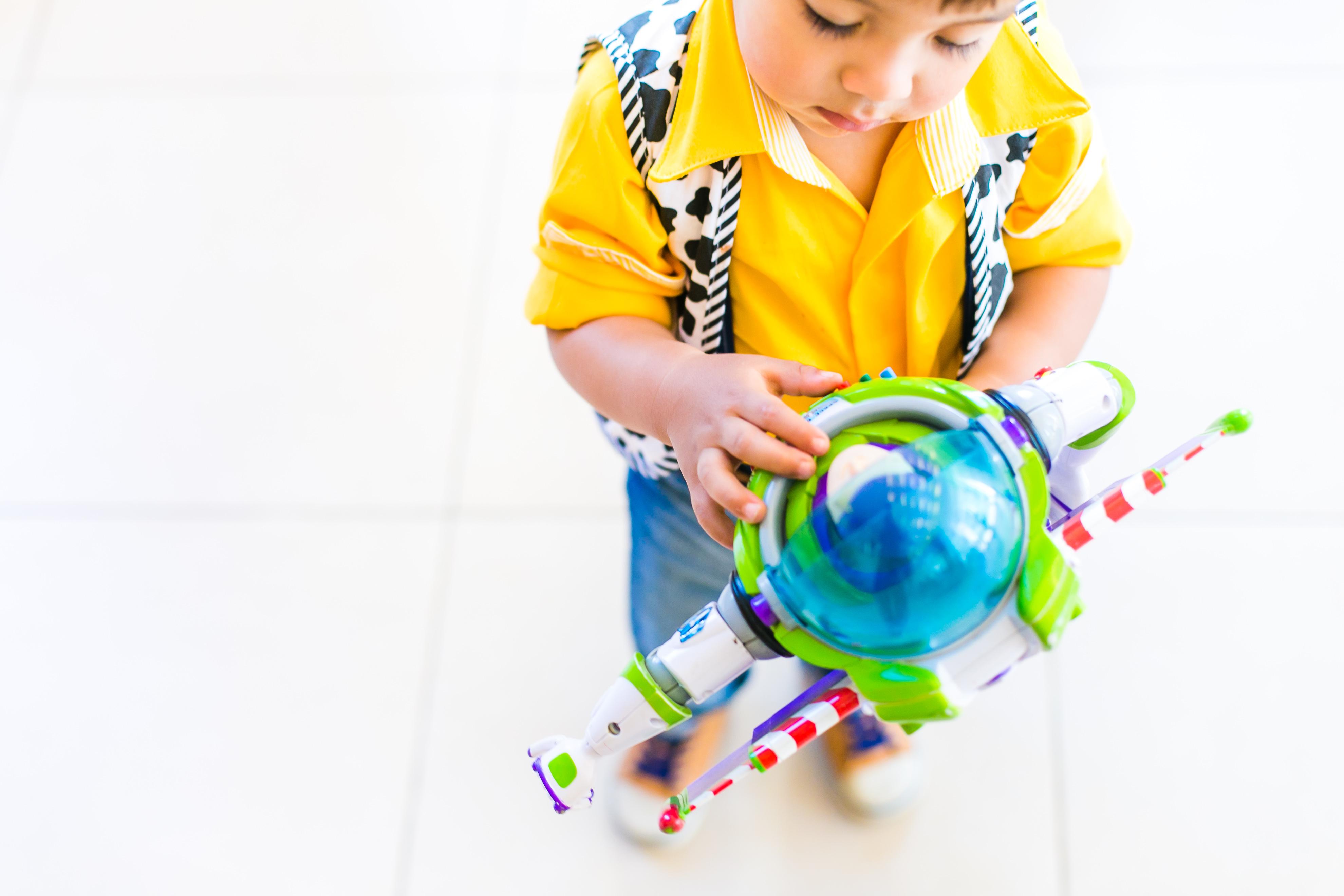 ritaruiz-fotografia-festa-toystory