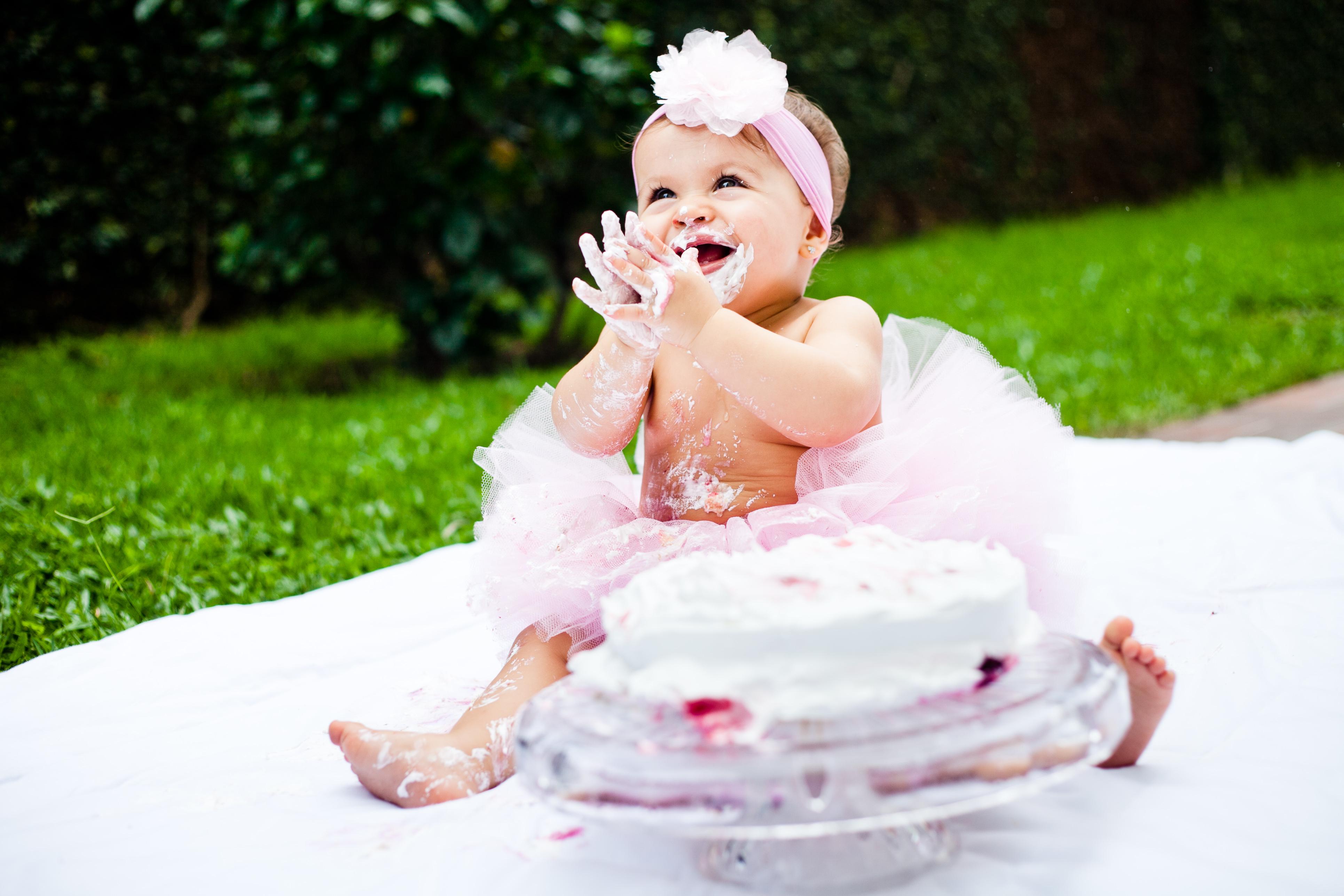 ritaruiz-fotografia-smash-cake
