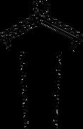 udatsu_logo.png