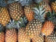 pineapple.jpg.webp