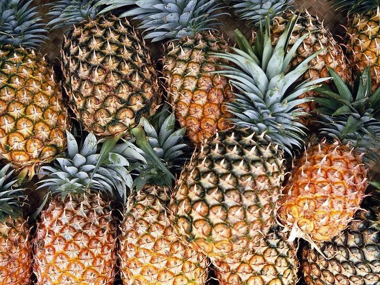 pineapple.jpg.webp