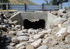 Concrete Reno, Concrete contractor Reno, Foundation Reno, Concrete Lake Tahoe,  concrete Truckee, concrete contractor Lake Tahoe, Concrete contractor Truckee, patio reno, concrete slab reno, foundation reno, foundation Truckee, foundation Lake Tahoe, Concrete contractor northern Nevada, foundation northern nevada