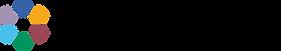 edaphix_Logo.png