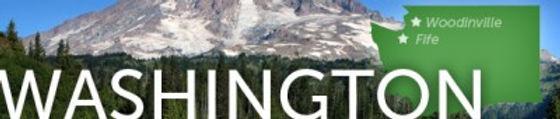 Oregon Locations