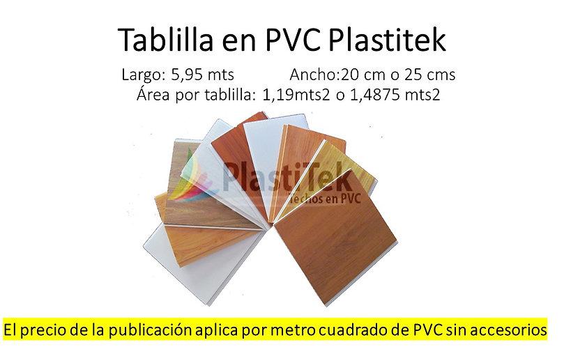 techos en pvc 5