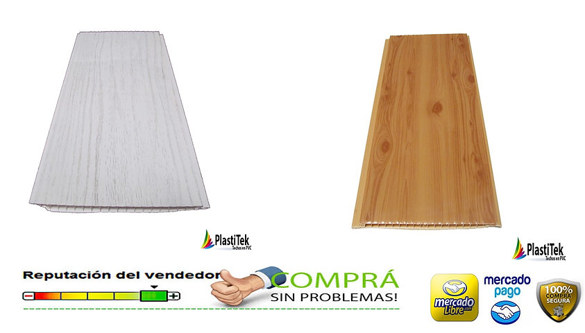 techos en pvc 3