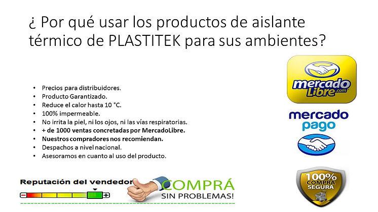 plastitek 4