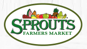 Marge Granola now at Sprouts Farmers Market in Washington State