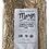 Thumbnail: Organic Certified Gluten-Free Rolled Oats