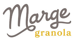 Marge Granola Logo on white.jpg