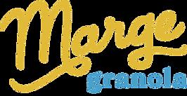Marge_Granola_Logo_Cutout.png