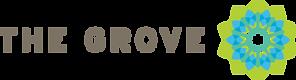 TheGrove logo.png