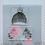 Thumbnail: Marshmallow - Acessório 1