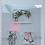 Thumbnail: Marshmallow - Acessório 2