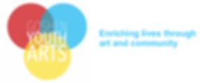 GYA logo.png