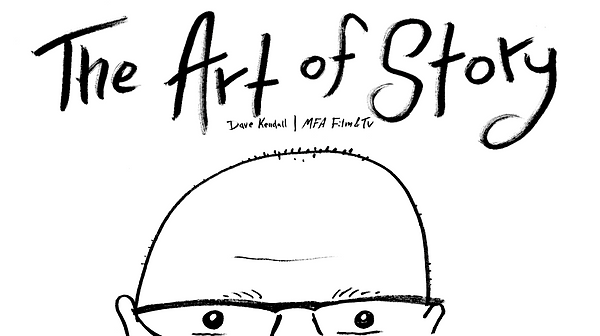 art of story.png