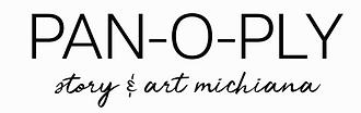panoply logo.png