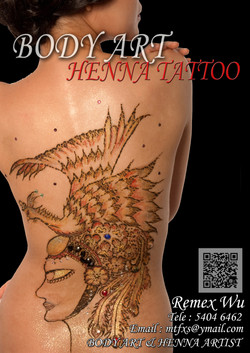 henna2拷貝.jpg