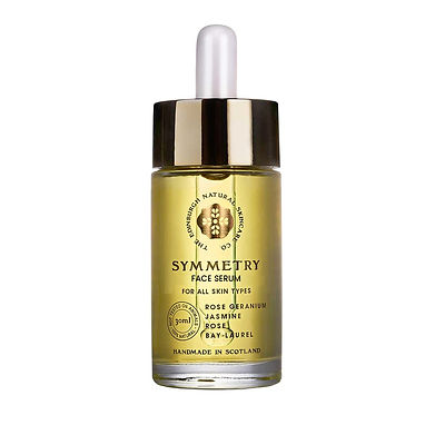 symmetry1000x1000FACESERUM.jpg