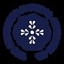edinburgh-skincare-logo (1).png