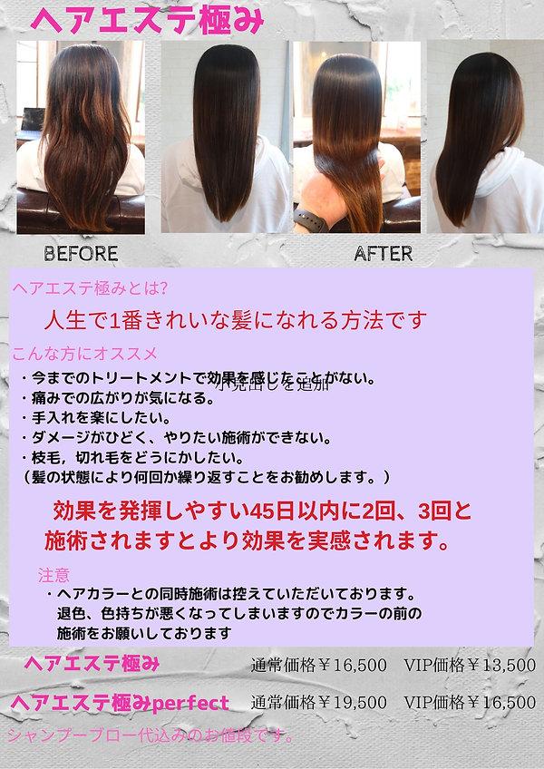 Hair resort Bloom (2).jpg