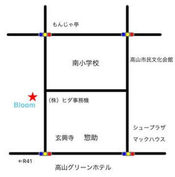 マップ正_6.jpg