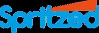 spritzed logo final.png