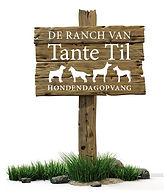 de ranch van tante til, hondendagopvang, hondenopvang Zieuwent