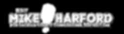 Harford Logo.png