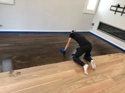 Infinity Flooring Floor Sanding Floor Po