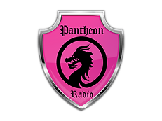 Pantheon MainLogo.png