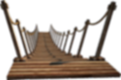 treebridge.png