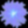 blued-clipart-transparent-background-6.p