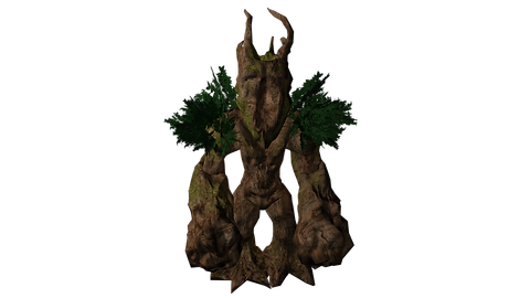 Treant0.png