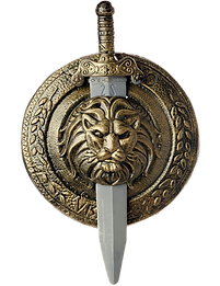 ladiator-sword.png