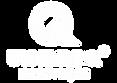 Logo unibreq.png