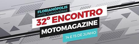 thumbnail_CONVITE_MOTO_MAGAZINE_FLORIANÓ