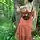 Thumbnail: Rachel Elise Vista//Moonbeam Mini Pack