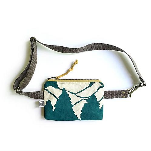 Rachel Elise Vista//Moonbeam Mini Pack