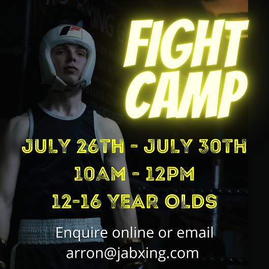 JABXING FIGHT CAMP POSTER.png