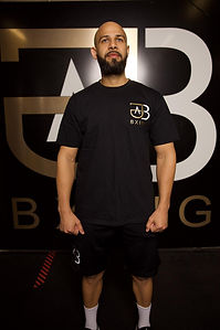 black t shirt.jpeg